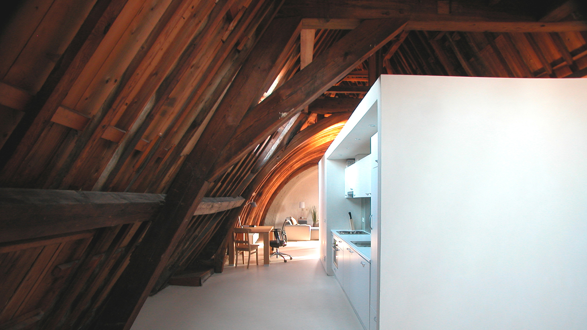Christoffel 01 loft