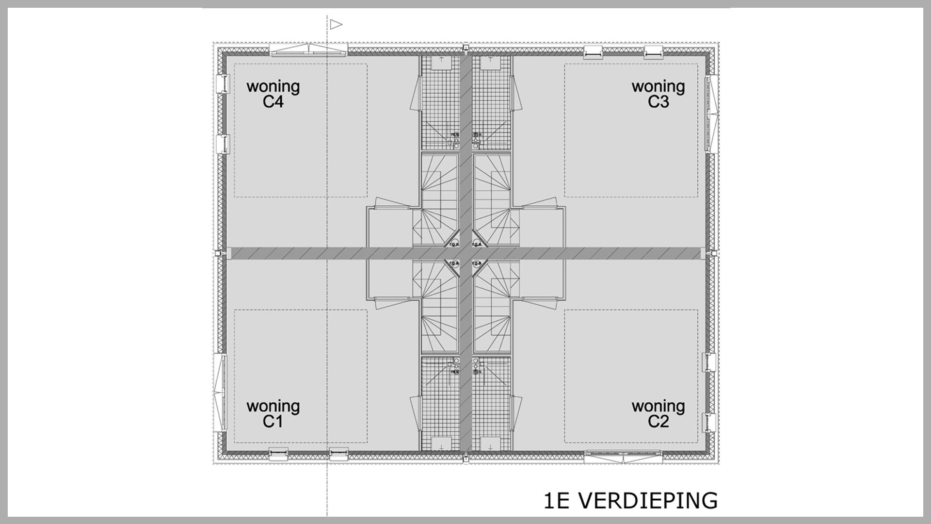 WagenstraatV1 C
