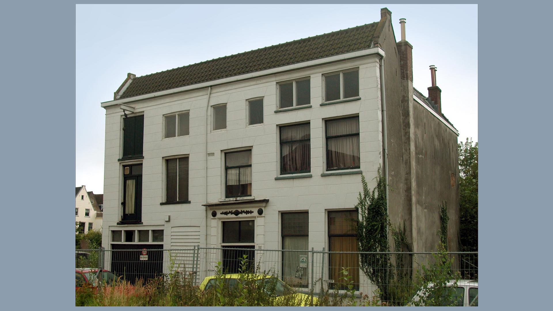 Westmolenstraat bestfoto