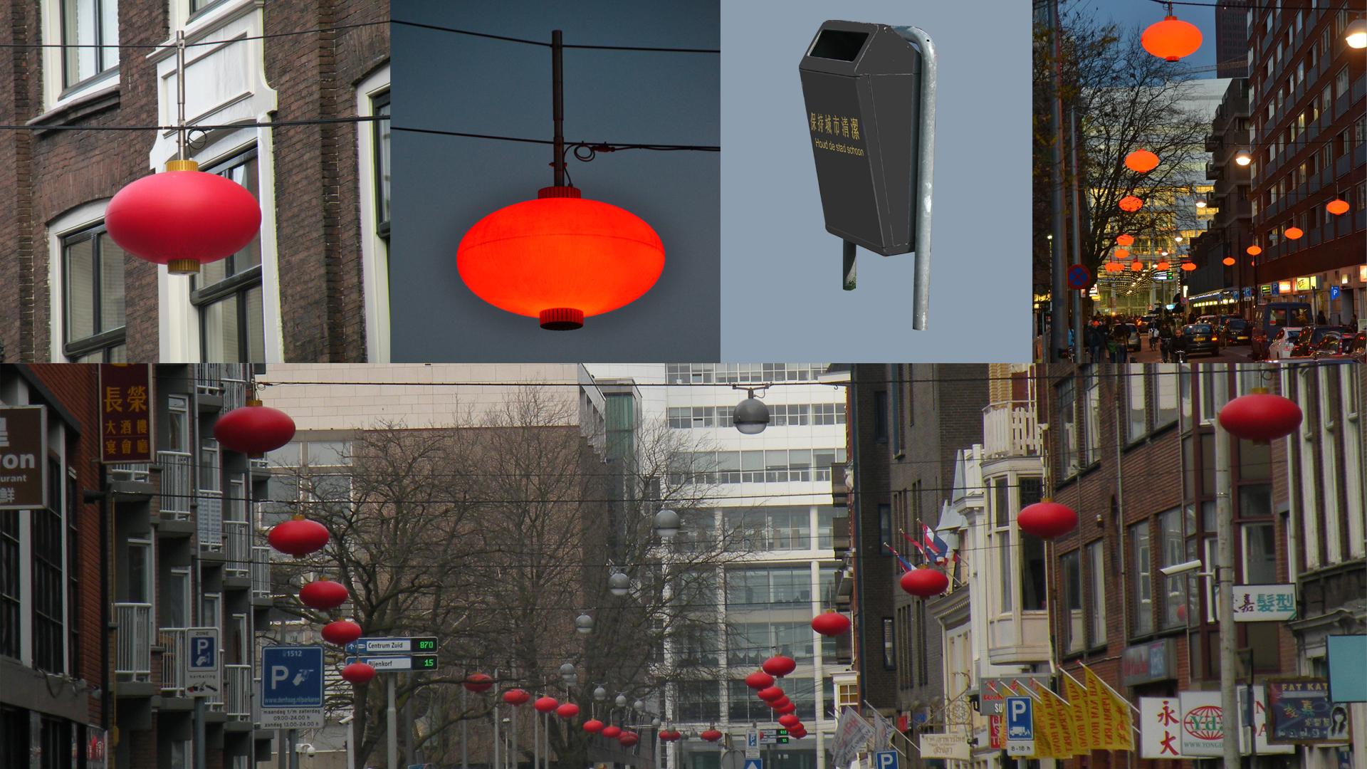 Chinatown additverlichting afvalbak def 14